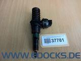 Einspritzdüse Pumpe Düse Injektor PDE 1,9 TDI Audi SEAT VW VW