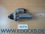 Anlasser 42107429 VW Citroen Fiat Lancia Opel 1,2 1,4 1,6 Opel
