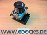 ABS ESP Steuergerät Hydraulikblock Block df Agila B 1,2 Benziner K12B Opel