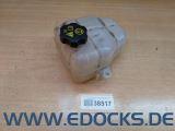 Ausgleichsbehälter Kühlwasserbehälter Behälter Kühlung Meriva B Opel