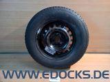 "14"" Zoll Stahlfelge Felge 5,5J ET39 Sommerreifen 185/70 R14 Adam Corsa D Opel"