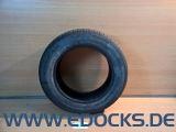 """1x 15"""" Zoll Sommer Reifen 185/65/R15 88H Hankook Optimo DOT 4212 5-6mm Opel"""