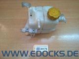 Ausgleichsbehälter Kühlwasserbehälter Behälter Kühlung Antara 2,0 CDTI Opel