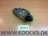 Anlasser Antara 2,0 CDTI Z20DM Z20DMH Opel