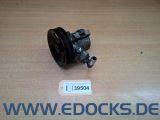 Servopumpe Pumpe Servolenkung Hydraulikpumpe Antara 2,0 CDTI Opel