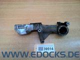 Adapter Motorbelüftung Entlüftung Rohr Motor Belüftung Antara 2,0 CDTI Opel