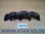 Abgaskrümmer Auspuffkrümmer Antara 2,0 CDTI Z20DM Z20DMH Opel