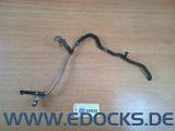 Abgas Rohr Schlauch Druck Sensor Astra J Cascada Insignia Zafira C 2,0 CDTI Opel