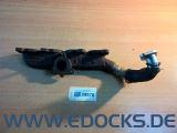 Abgaskrümmer Auspuffkrümmer Astra K/J Insignia A/B Meriva B Mokka 1,6 CDTI Opel