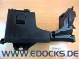 Abdeckung mit Ablagefch Armaturenbrett links unten Astra J Cascada Opel