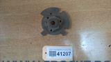 Adapterplatte Adapter Nockenwelle Insignia Zafira C Antara 2,0 CDTI B20DTH Opel