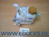 Ausgleichsbehälter Kühlwasserbehälter Antara 2,2 CDTI & 2,4 3,0 V6 Opel