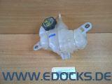 Ausgleichsbehälter Kühlwasserbehälter Behälter Kühlung Adam Opel